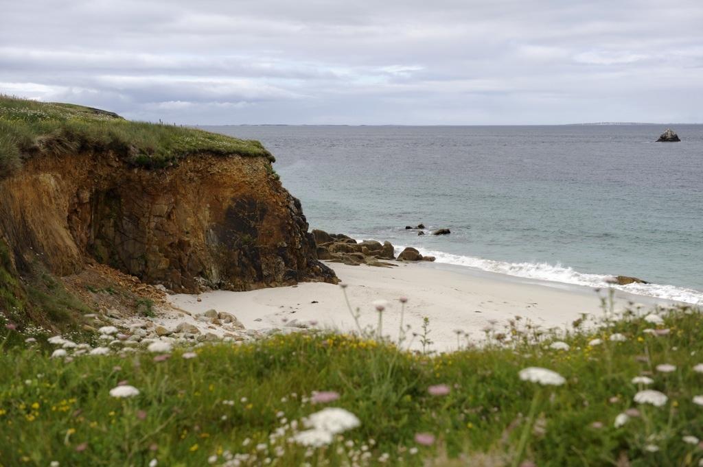Geschützt: Bretagne 09.07.2012