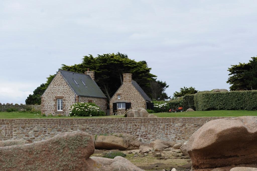 Geschützt: Bretagne 10.07.2012