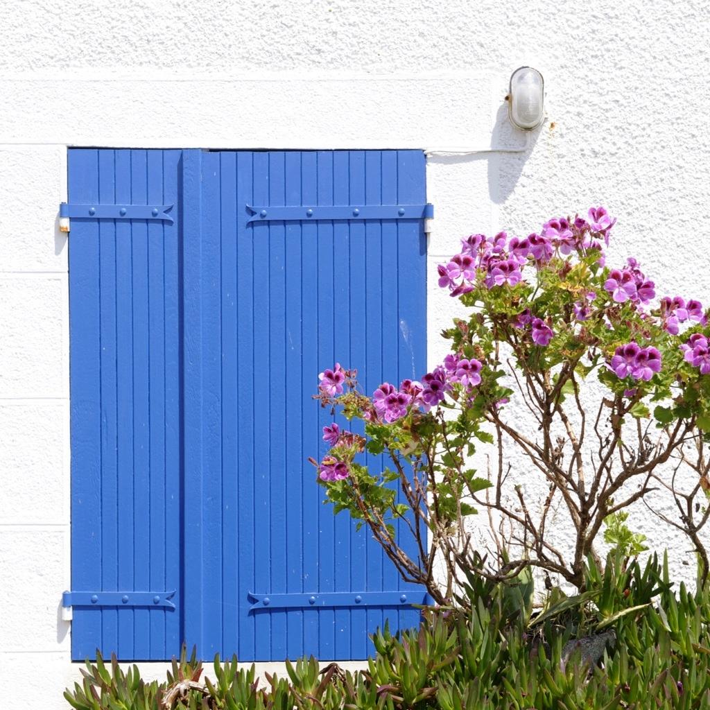 Geschützt: Bretagne 11.07.2012