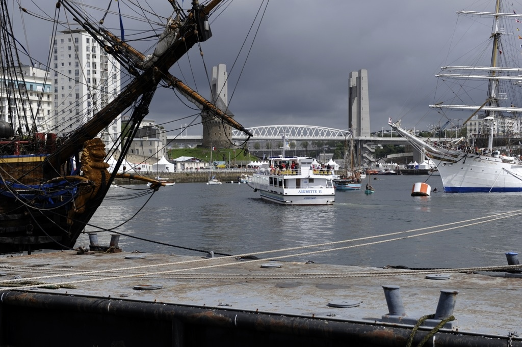 Geschützt: Bretagne, 13.07.2012
