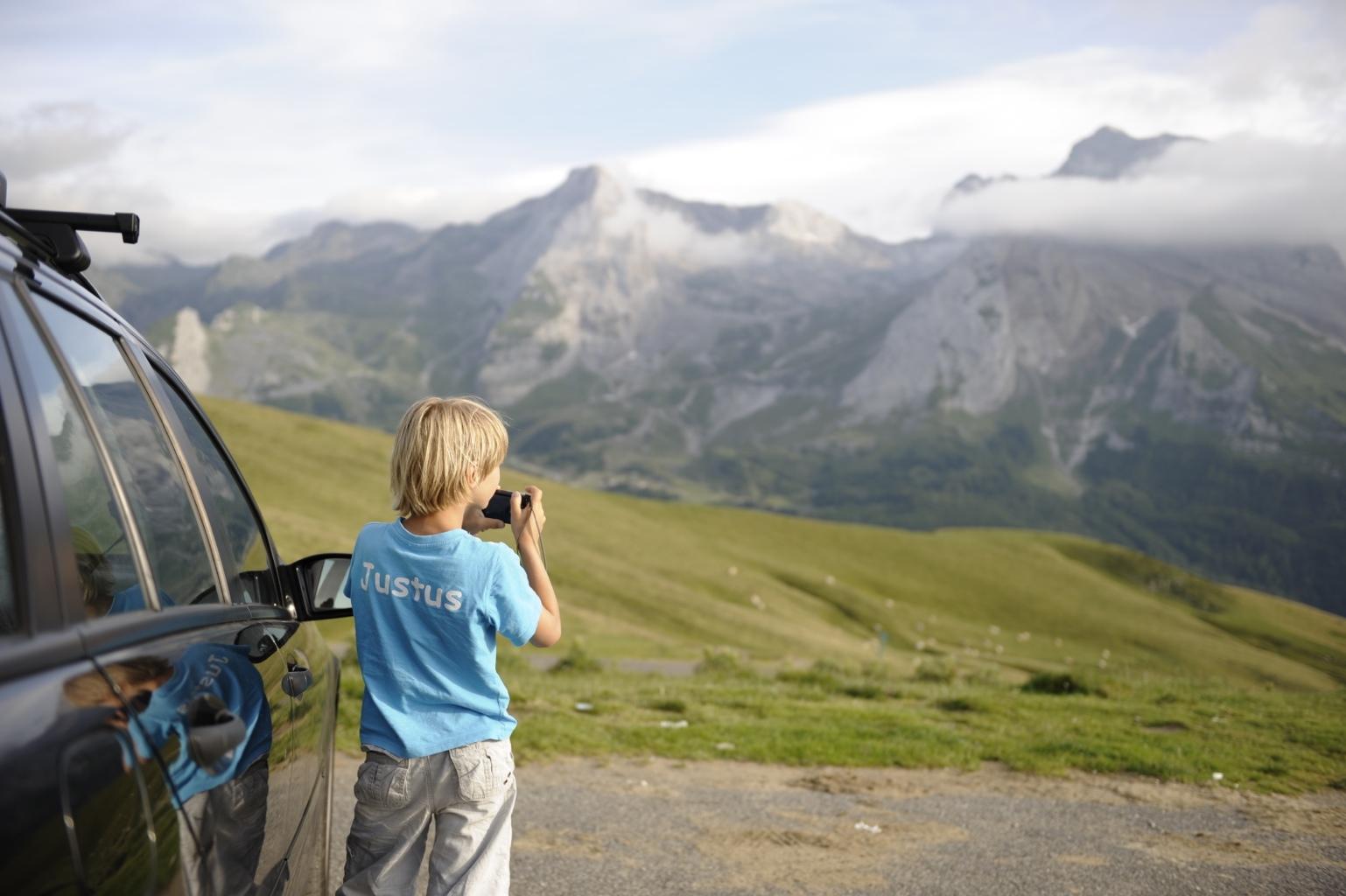 Geschützt: Pyrenäen, 22.07.2012