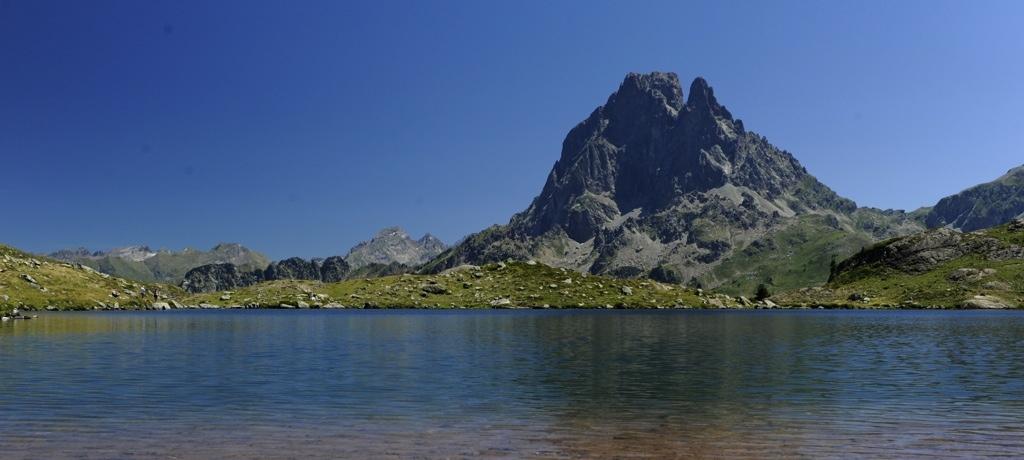 Geschützt: Pyrenäen, 23.07.2012