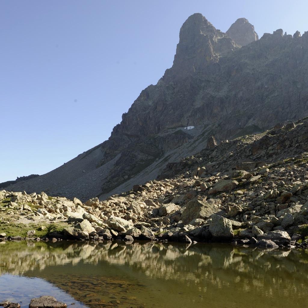 Geschützt: Pyrenäen, 25.07.2012